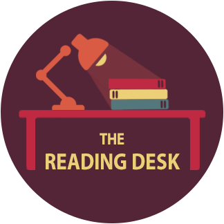 The Reading Desk