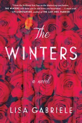 The Winters Book Cover