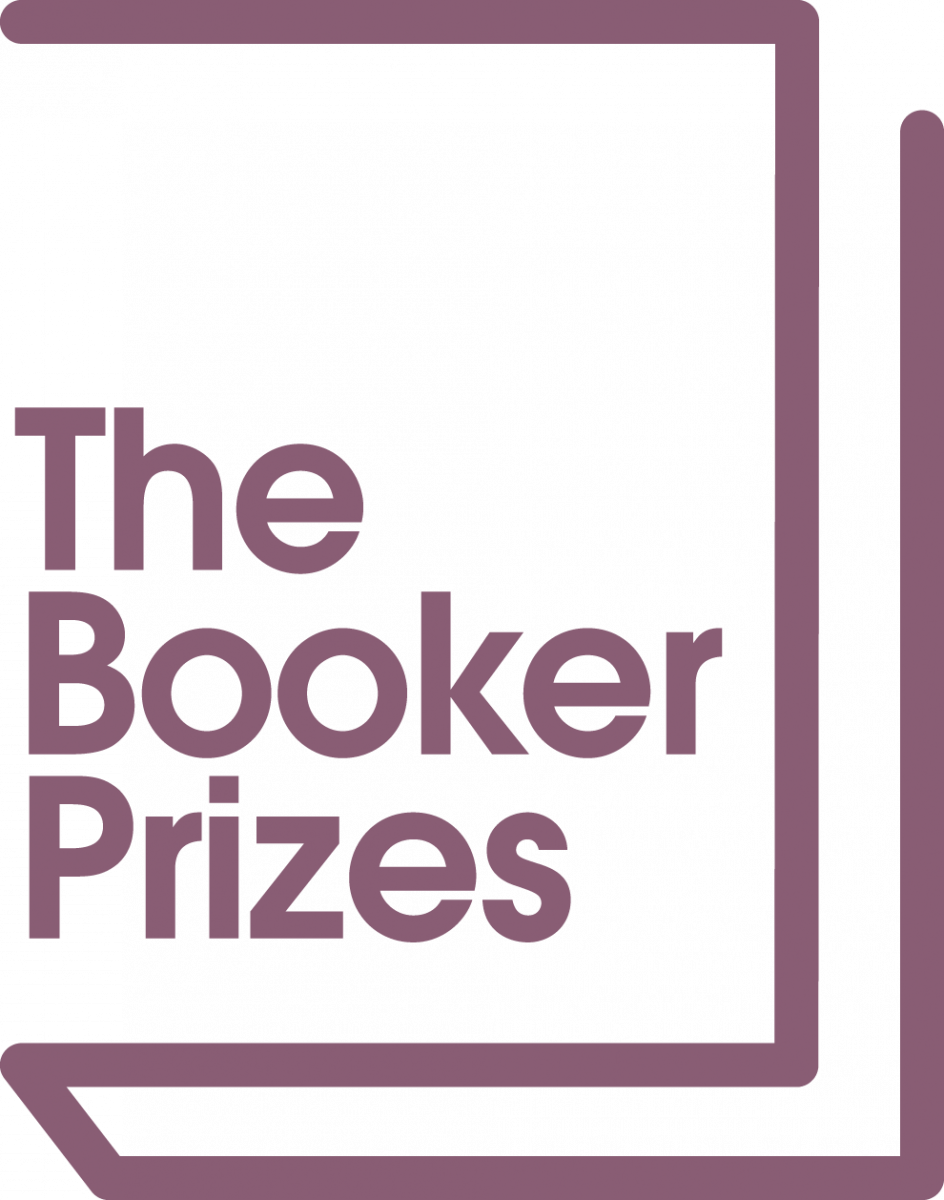 Booker Prize Longlist 2019 Book Cover