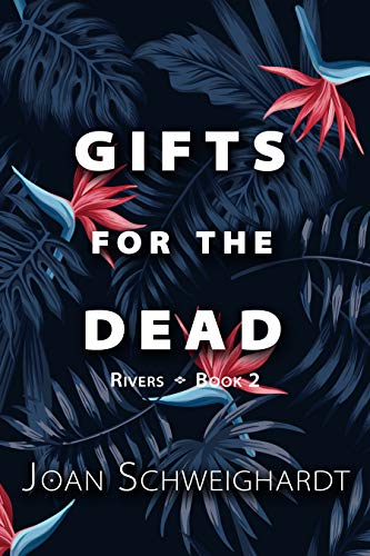 Gifts for the Dead Book Cover