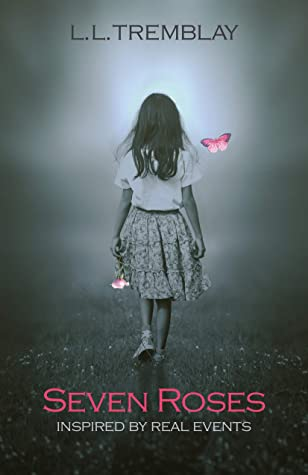 Seven Roses Book Cover