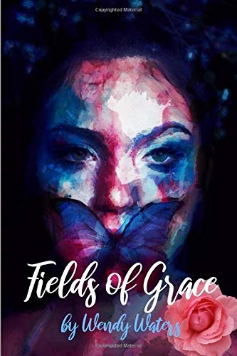Fields of Grace Book Cover